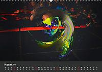 Break Dance B-boys & B-girls (Wandkalender 2019 DIN A2 quer) - Produktdetailbild 8