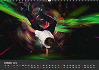 Break Dance B-boys & B-girls (Wandkalender 2019 DIN A2 quer) - Produktdetailbild 10