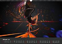 Break Dance B-boys & B-girls (Wandkalender 2019 DIN A3 quer) - Produktdetailbild 1