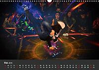Break Dance B-boys & B-girls (Wandkalender 2019 DIN A3 quer) - Produktdetailbild 5