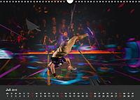Break Dance B-boys & B-girls (Wandkalender 2019 DIN A3 quer) - Produktdetailbild 7