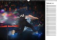 Break Dance B-boys & B-girls (Wandkalender 2019 DIN A3 quer) - Produktdetailbild 2