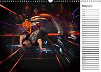Break Dance B-boys & B-girls (Wandkalender 2019 DIN A3 quer) - Produktdetailbild 3