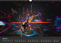 Break Dance B-boys & B-girls (Wandkalender 2019 DIN A3 quer) - Produktdetailbild 7