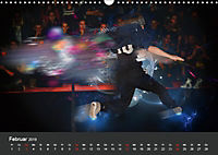 Break Dance B-boys & B-girls (Wandkalender 2019 DIN A3 quer) - Produktdetailbild 2