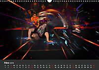 Break Dance B-boys & B-girls (Wandkalender 2019 DIN A3 quer) - Produktdetailbild 3