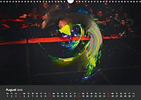 Break Dance B-boys & B-girls (Wandkalender 2019 DIN A3 quer) - Produktdetailbild 8