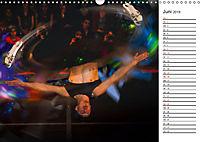 Break Dance B-boys & B-girls (Wandkalender 2019 DIN A3 quer) - Produktdetailbild 6
