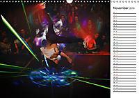 Break Dance B-boys & B-girls (Wandkalender 2019 DIN A3 quer) - Produktdetailbild 11