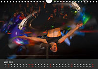 Break Dance B-boys & B-girls (Wandkalender 2019 DIN A4 quer) - Produktdetailbild 6