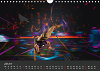 Break Dance B-boys & B-girls (Wandkalender 2019 DIN A4 quer) - Produktdetailbild 7