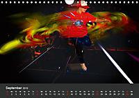 Break Dance B-boys & B-girls (Wandkalender 2019 DIN A4 quer) - Produktdetailbild 9