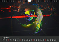 Break Dance B-boys & B-girls (Wandkalender 2019 DIN A4 quer) - Produktdetailbild 8