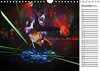 Break Dance B-boys & B-girls (Wandkalender 2019 DIN A4 quer) - Produktdetailbild 11