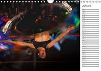 Break Dance B-boys & B-girls (Wandkalender 2019 DIN A4 quer) - Produktdetailbild 6