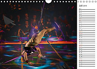 Break Dance B-boys & B-girls (Wandkalender 2019 DIN A4 quer) - Produktdetailbild 7