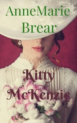 Brear, A: Kitty McKenzie, Annemarie Brear
