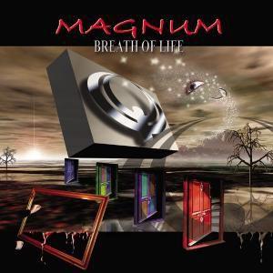 Breath Of Life, Magnum