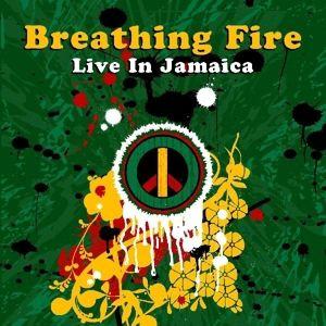 Breathing Fire, Diverse Interpreten