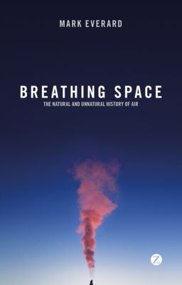 Breathing Space, Mark Everard