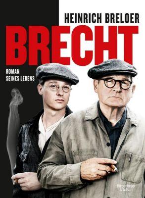Brecht - Heinrich Breloer |
