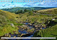 Brecon Beacons - Magisches Südwales (Tischkalender 2019 DIN A5 quer) - Produktdetailbild 4