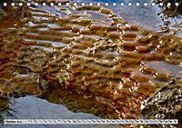 Brecon Beacons - Magisches Südwales (Tischkalender 2019 DIN A5 quer) - Produktdetailbild 10