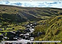 Brecon Beacons - Magisches Südwales (Wandkalender 2019 DIN A3 quer) - Produktdetailbild 8