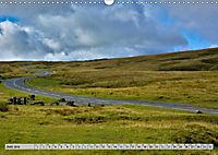 Brecon Beacons - Magisches Südwales (Wandkalender 2019 DIN A3 quer) - Produktdetailbild 6