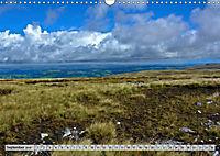 Brecon Beacons - Magisches Südwales (Wandkalender 2019 DIN A3 quer) - Produktdetailbild 9