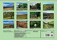 Brecon Beacons - Magisches Südwales (Wandkalender 2019 DIN A3 quer) - Produktdetailbild 13