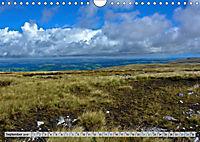 Brecon Beacons - Magisches Südwales (Wandkalender 2019 DIN A4 quer) - Produktdetailbild 9