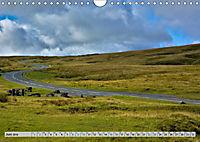 Brecon Beacons - Magisches Südwales (Wandkalender 2019 DIN A4 quer) - Produktdetailbild 6