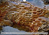 Brecon Beacons - Magisches Südwales (Wandkalender 2019 DIN A4 quer) - Produktdetailbild 10