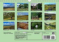 Brecon Beacons - Magisches Südwales (Wandkalender 2019 DIN A4 quer) - Produktdetailbild 13