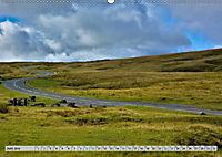 Brecon Beacons - Magisches Südwales (Wandkalender 2019 DIN A2 quer) - Produktdetailbild 6