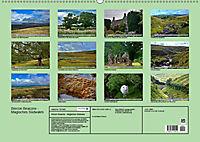 Brecon Beacons - Magisches Südwales (Wandkalender 2019 DIN A2 quer) - Produktdetailbild 13
