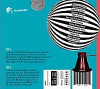 Breinländ - Produktdetailbild 1
