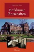 Breklumer Botschaften, Hans O. Meier