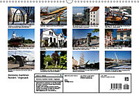 Bremens maritimer Norden: Vegesack (Wandkalender 2019 DIN A3 quer) - Produktdetailbild 13