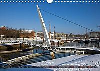 Bremens maritimer Norden: Vegesack (Wandkalender 2019 DIN A4 quer) - Produktdetailbild 12