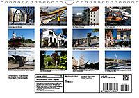 Bremens maritimer Norden: Vegesack (Wandkalender 2019 DIN A4 quer) - Produktdetailbild 13
