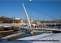 Bremens maritimer Norden: Vegesack (Wandkalender 2019 DIN A2 quer) - Produktdetailbild 12