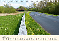 Bremer Blockland - Landleben in der Grossstadt (Tischkalender 2019 DIN A5 quer) - Produktdetailbild 10