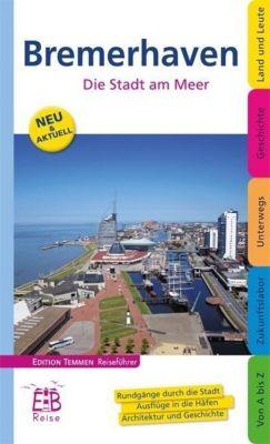 Bremerhaven, Lutz Liffers