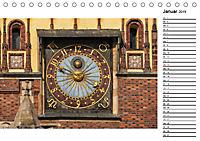 Breslau - Zeit für Entdeckungen (Tischkalender 2019 DIN A5 quer) - Produktdetailbild 1