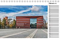 Breslau - Zeit für Entdeckungen (Tischkalender 2019 DIN A5 quer) - Produktdetailbild 2