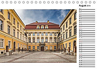 Breslau - Zeit für Entdeckungen (Tischkalender 2019 DIN A5 quer) - Produktdetailbild 8