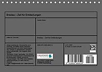 Breslau - Zeit für Entdeckungen (Tischkalender 2019 DIN A5 quer) - Produktdetailbild 13