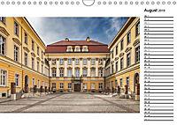 Breslau - Zeit für Entdeckungen (Wandkalender 2019 DIN A4 quer) - Produktdetailbild 8